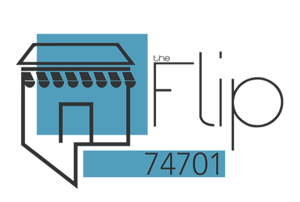the flip_logo.png