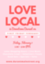 Copy of Light Pink Valentine's Social Me