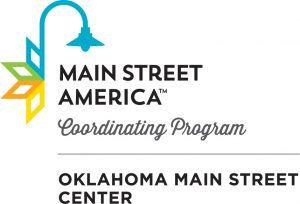 Main-Street-Coordinating-Program-RGB-300