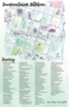 Downtown Map 6-2019.jpg