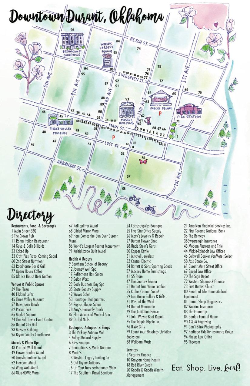 Downtown Map 6-2019.jpg