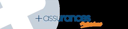 Logo 2020 banniere site.png