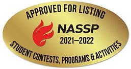 NAASP 21-22.jpg