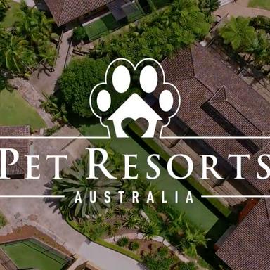 Pet Resorts Australia