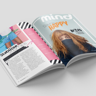 Magazine_DPS 8 fernwood.jpg
