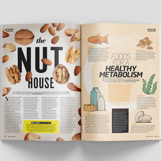 Magazine_DPS 4.jpg
