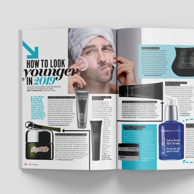 Magazine_DPS 3.jpg