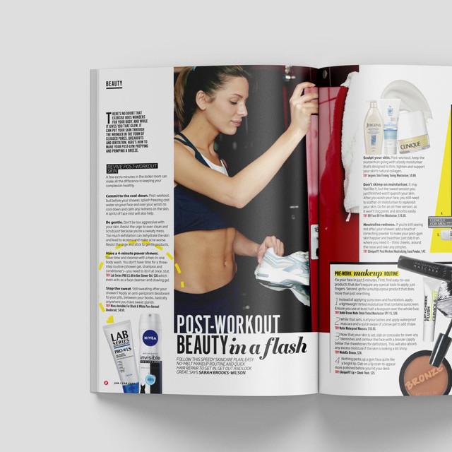 Magazine_DPS 7.jpg