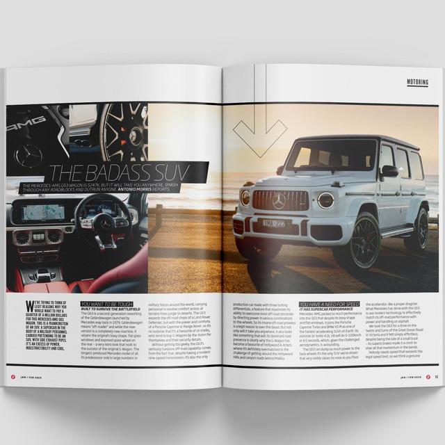 Magazine_DPS 5.jpg