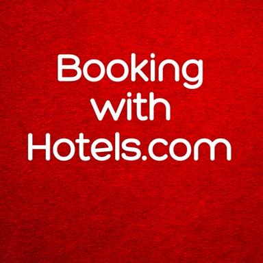 Hotels.com International