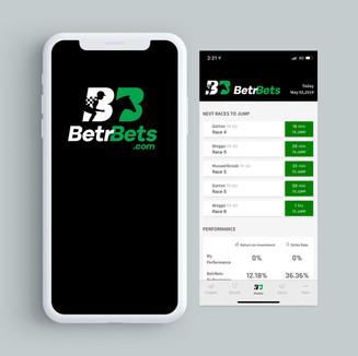 BetrBets