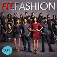 Fit for Fashion Reality TV show