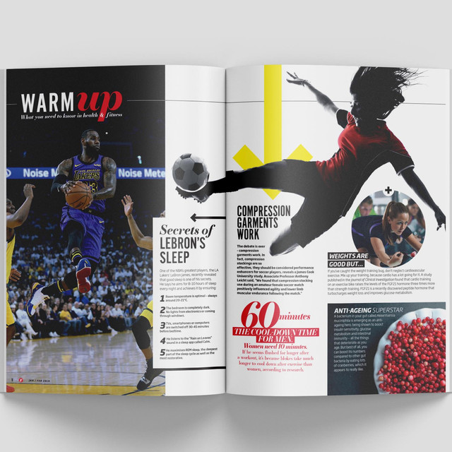 Magazine_DPS 1.jpg