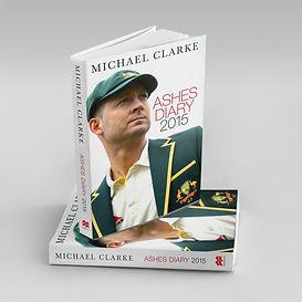 Michael Clarke book.jpg