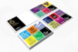 VMO postcard_showcase_mokcup.jpg