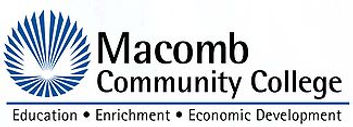 Macomb_CC_Logo.jpg