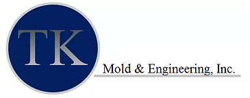 updated tkmold logo.png