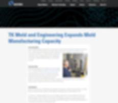 Makino Article Link.jpg