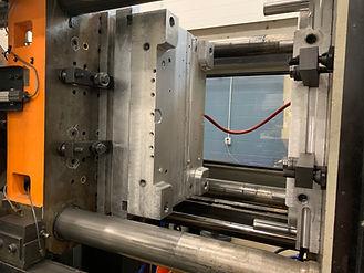Inside Molding Press.jpg