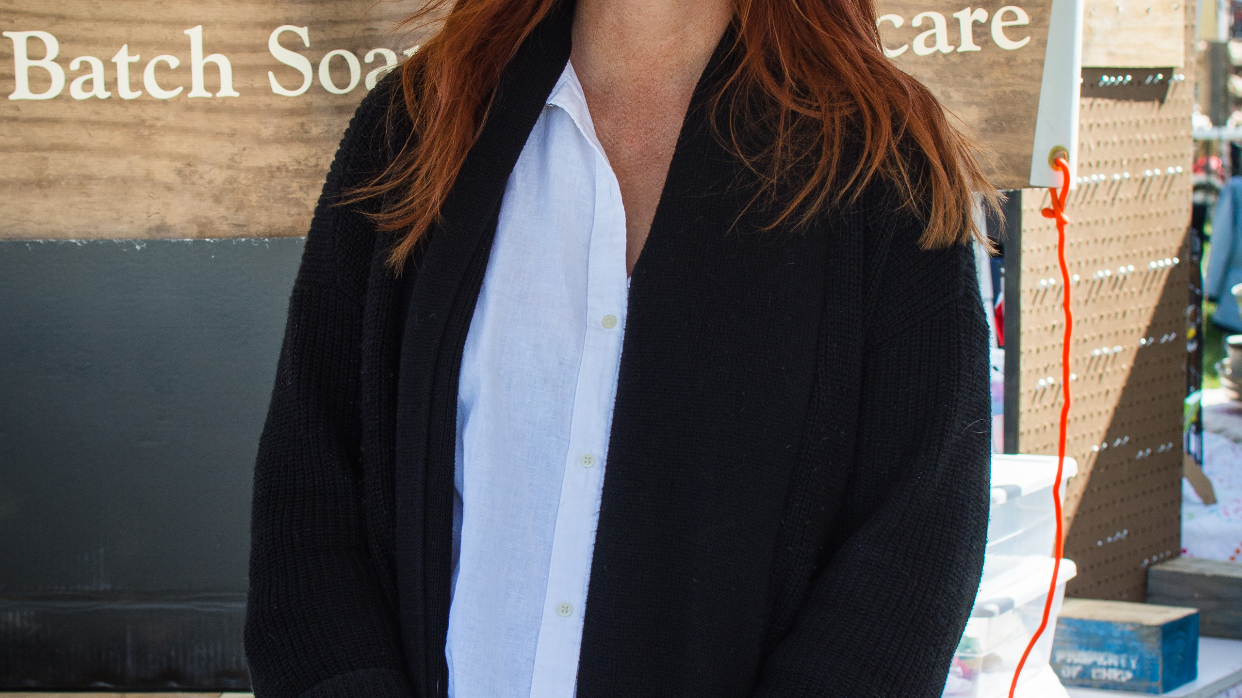 Stephanie Henley