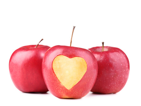 Heart Healthy Recipes for American Heart Month