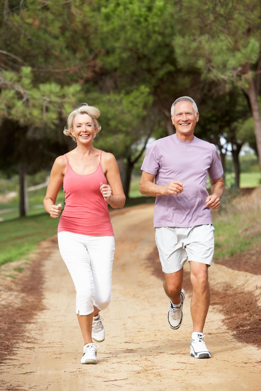 Tennova-Healthcarecare-Clarksville-Running-Safety
