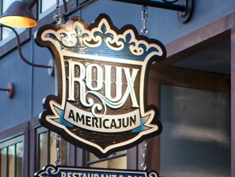 Eat, Shop & Play On Franklin Street (Clarksville, TN)