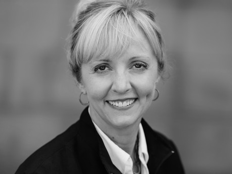 Meet Dr. Cornell | Dental Sleep Solutions