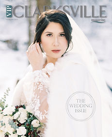 Wedding Issue 2021.jpg