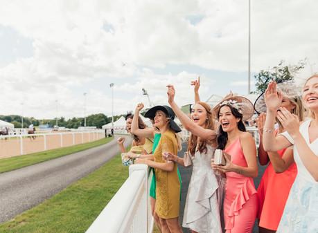 Southern Fashion & Derby Styles