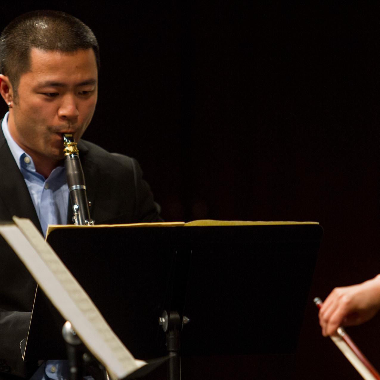 Mingzhe Wang(2)