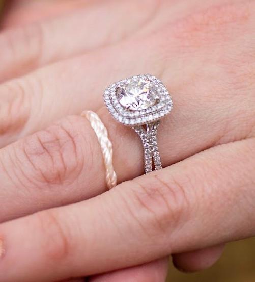 McKenzie & Smiley Jewelers