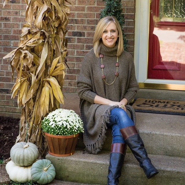 Addison Carlton Is The Owner And Creator Of Virtual Home Decorating A Proud Military Wife Mother Two From Very Early Age Knew She Had