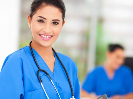 Medical Profile: Daymar College