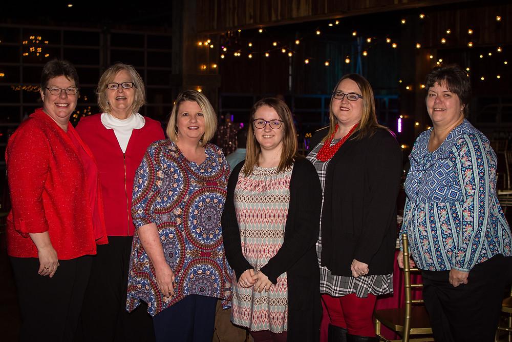 Love-Local-Dinner-Clarksville-Cadiz-Southern-Springs-Event-Center-Caycee-Burkes-Hancocks-Neighborhood