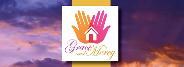 Grace and Mercy Clarksville