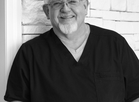 Meet Dr. David Boles | Bella Med Spa