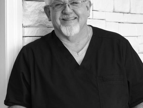 Meet Dr. David Boles | Bella Med Spa