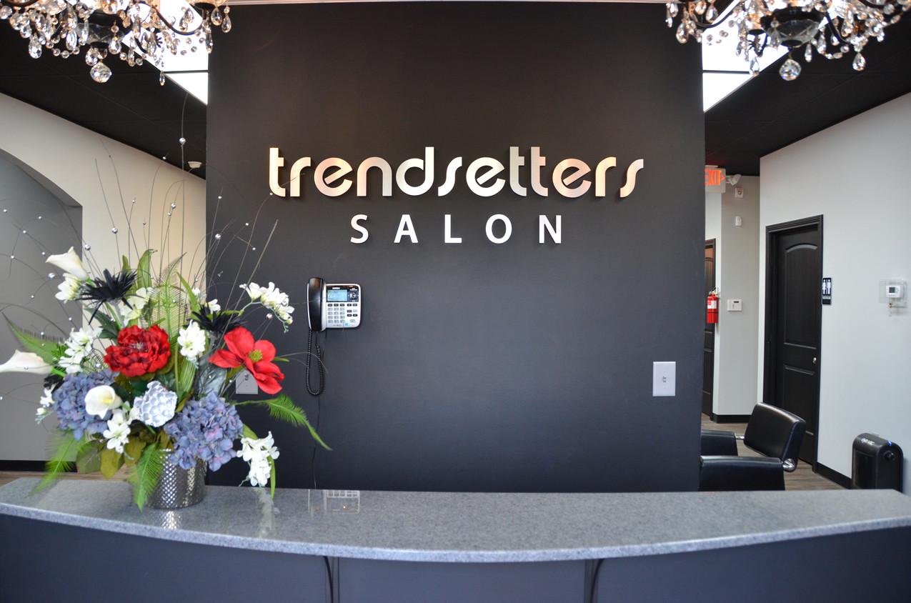 Trendsetters_Salon_06