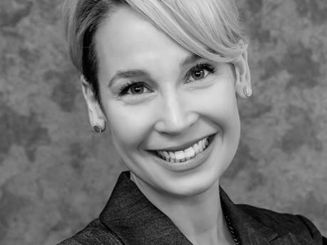 Meet Dr. Rachel Rome | LifeLink Pain Centers