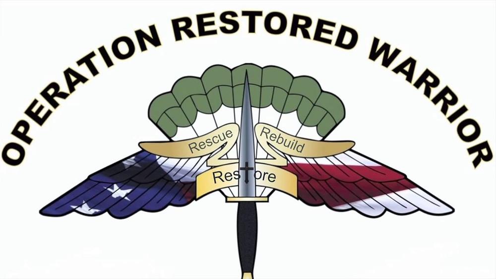 Operation-Restored-Warrior-Chris-Fields