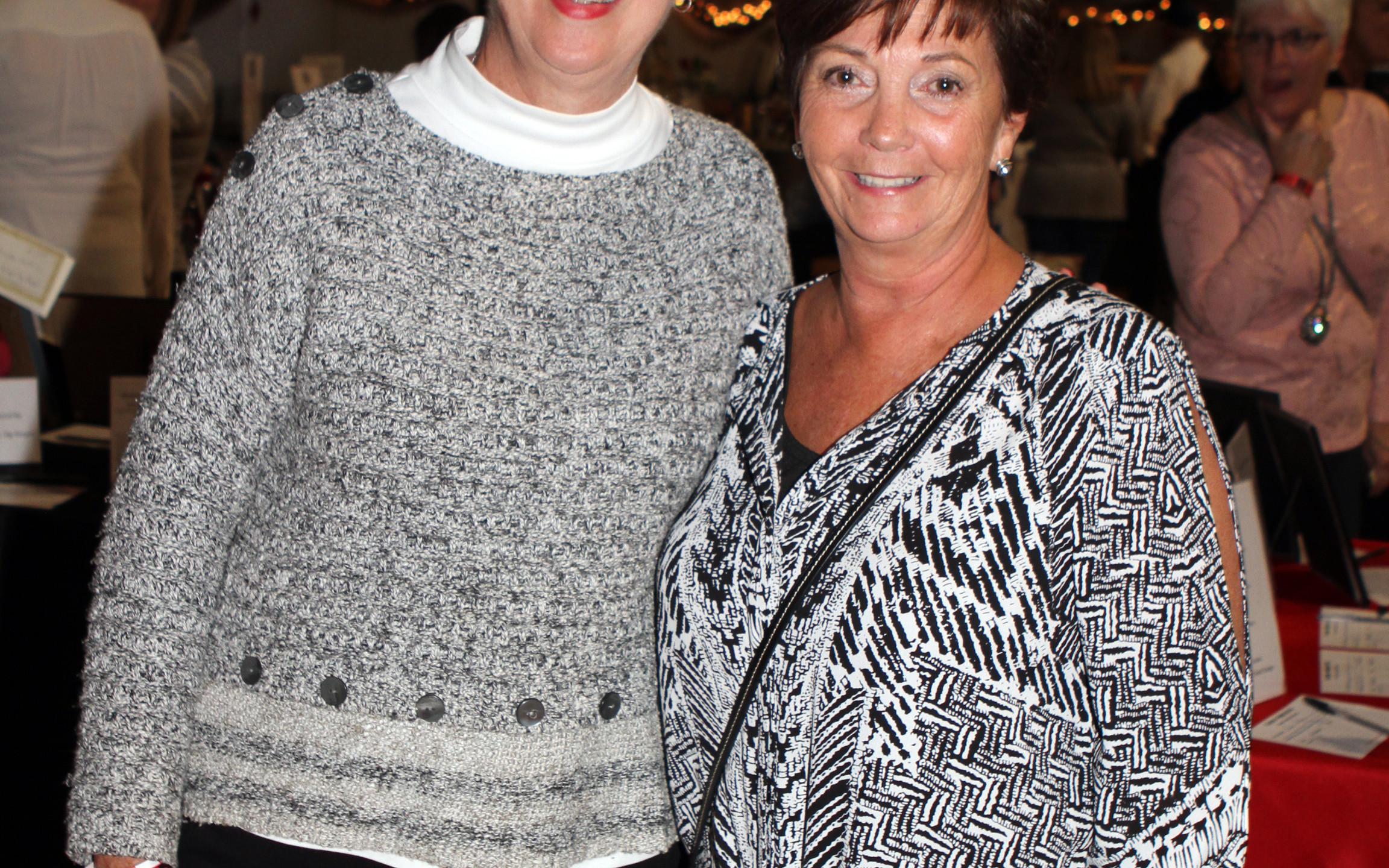 Maggie Kulback & Amy Donnellan.JPG