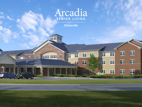 The Arcadia Difference
