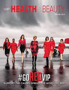 VIP-HB-WINTER19.jpg