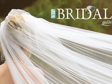 VIP Bridal Guide