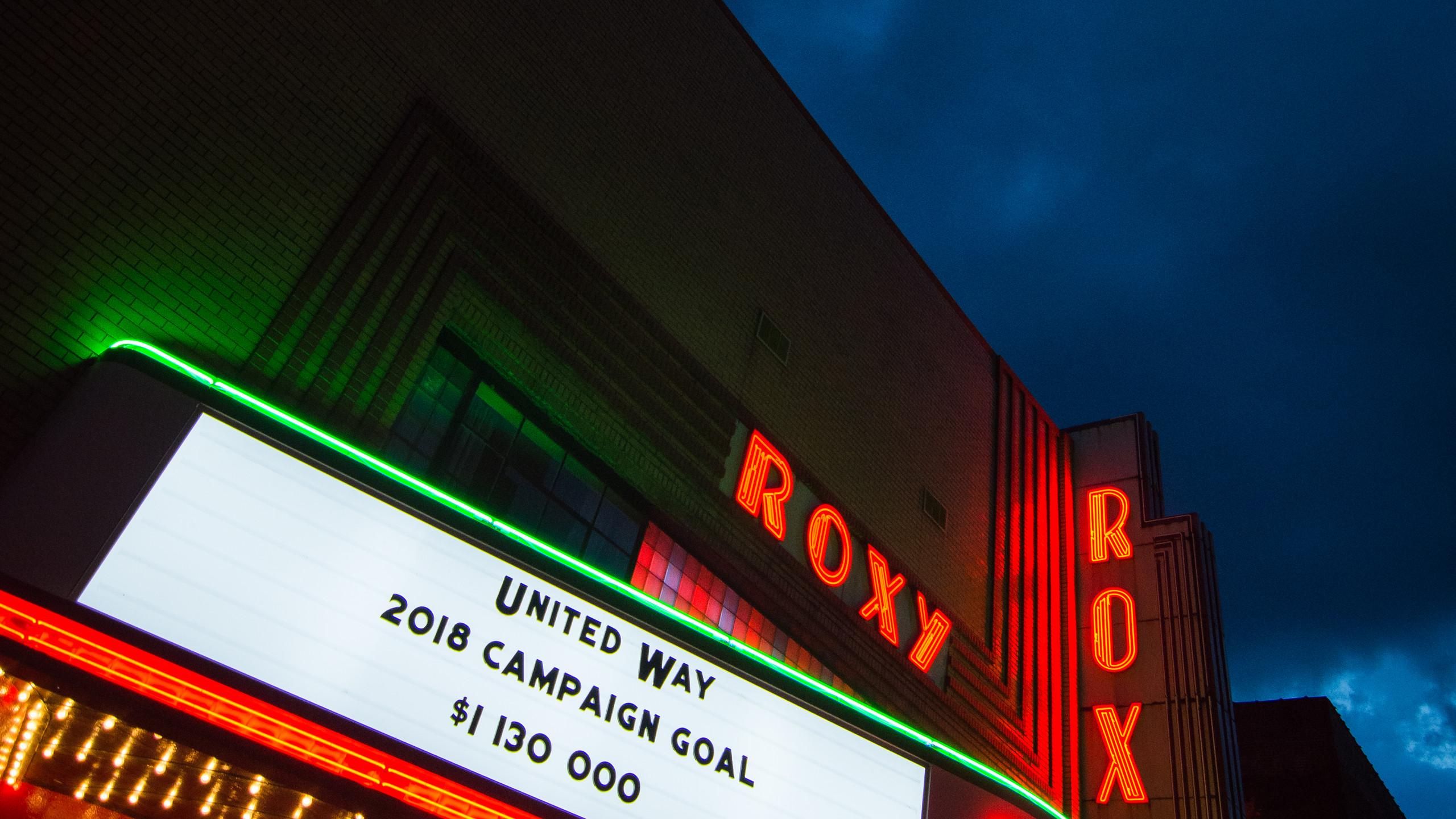 Roxy_United way 2