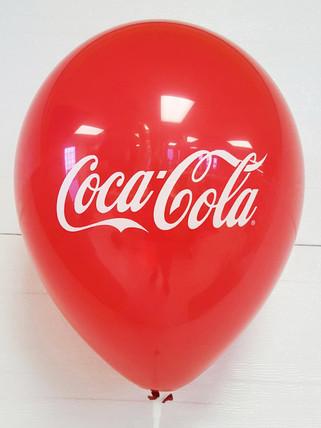 coca-cola-csa-balloons.jpg
