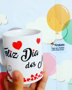 Novidades para o Dia dos Namorados ! 😍_