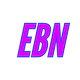 ebn.png