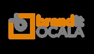 BrandItOcala_Logo-09.png